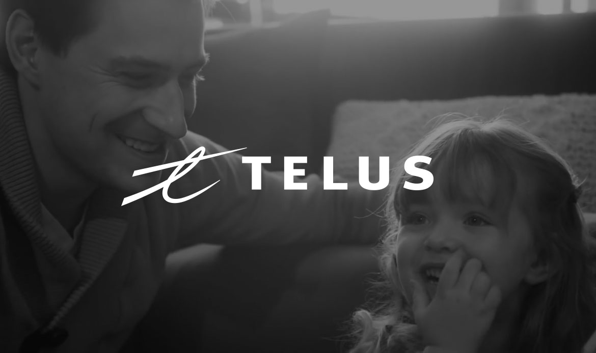 TELUS Health Demo Video